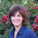 Julie Myers, PsyD Hi resolution